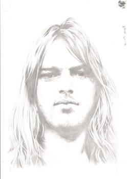 Gilmour 6