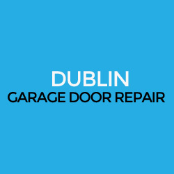 Dublin garage door repair by dublingaragedoorrepa on for Dublin garage door repair