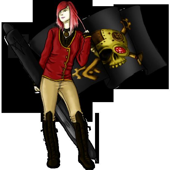 AlchemillaVulgaris's Profile Picture