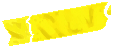 f2u yellow tape divider by Ready-set-RUN