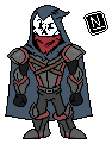 Underfell papyrus icons 2018 / Real token telegram 2018