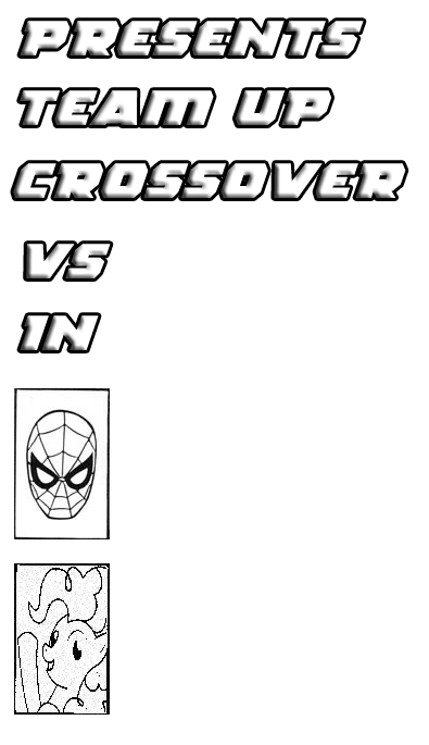 NSMHM Comic Book cover template accessories by ErichGrooms3 on ...