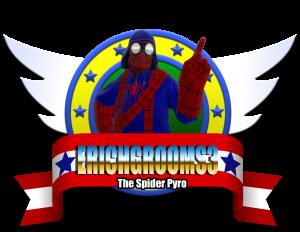 ErichGrooms3's Profile Picture