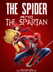 The Spider and The Spartan