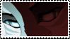 Eztli Stamp by Jaeggy