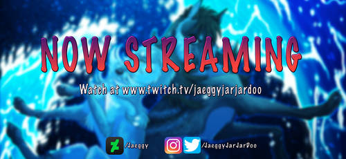 [ONLINE] STREAMING