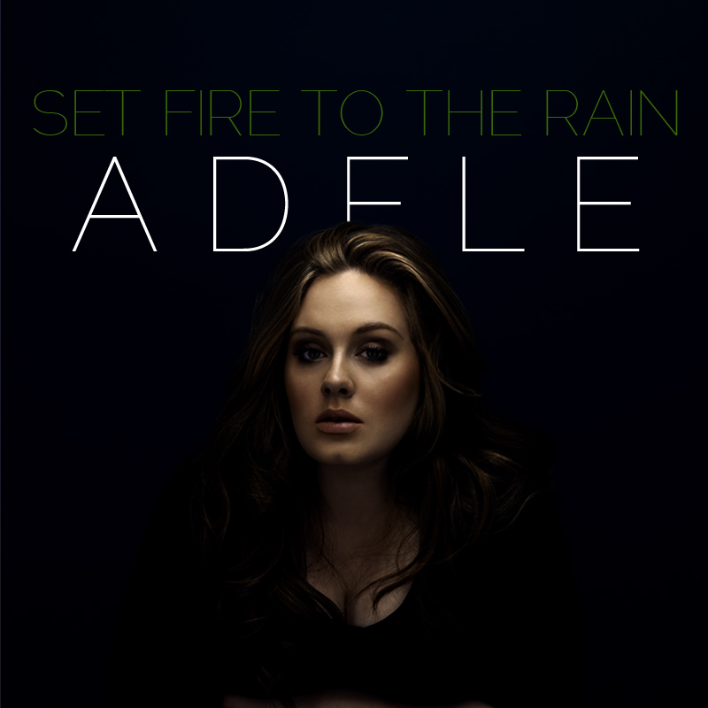 Download Adele Someone Like You Mp3 Download Skull MP3 MP4 HD - Infocus