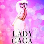 Lady GaGa-Fashion Of His Love