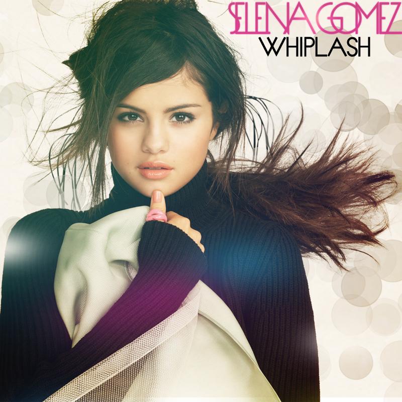 Selena gomez whiplash san diego 9