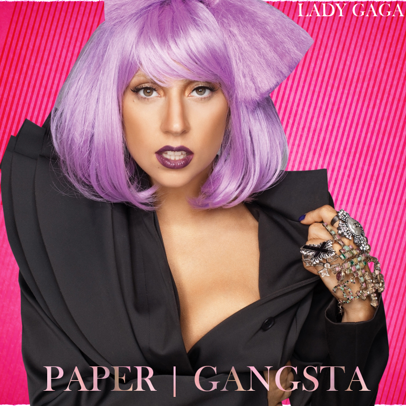 paper gangsta Paper gangsta mp3 download is popular free mp3 you can download or play paper gangsta mp3 download with best mp3 quality online streaming on mp3 download.