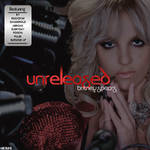 Britney Spears - Unreleased