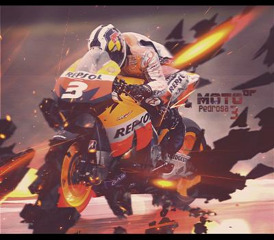 Moto GP Motogp_by_andersonql-d5h50po