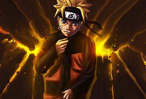 Naruto Smudge Naruto_smudge_by_andersonql-d5njtj4
