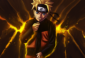 [MOD Low]AndersonQL Naruto_smudge_v2_by_andersonql-d5nme65