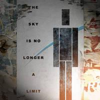 The sky is no longer a limit