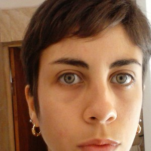 blablagustina's Profile Picture
