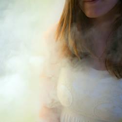 Smoke and Mirrors: viii