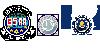 Organizations Pixels ( Biohazard) by Soraya-Mendez