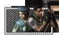 Jill-x-Chris Stamp by Soraya-Mendez