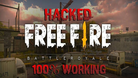 furion xyz  Free Fire Hack by furion-xyz-fire