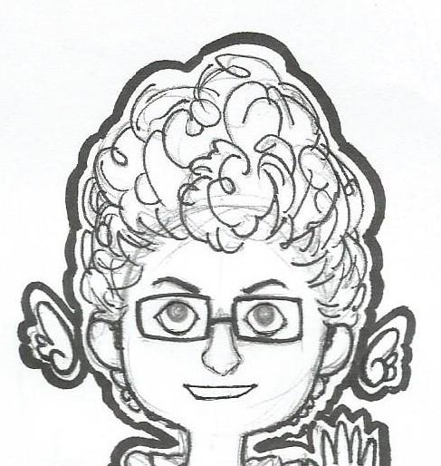 LeNotoriousCheesebar's Profile Picture