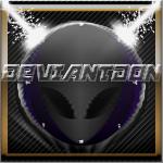 Avatar 2013 by deviantdon5869