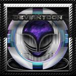Newsig2 by deviantdon5869