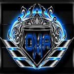 Oma Avatar by deviantdon5869