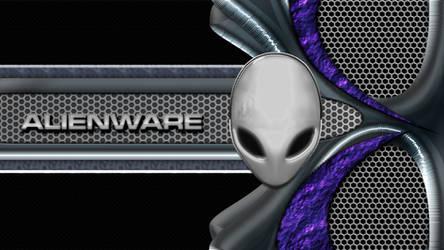 alien stardate  226B799 by deviantdon5869