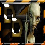 Toxic Alien Avatar by deviantdon5869