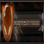 Dd Orange 2 by deviantdon5869