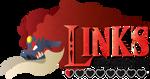 Links Blacklist logo by TheCuraga