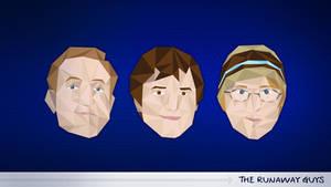 The Runaway Guys