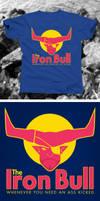 Iron Bull Energy