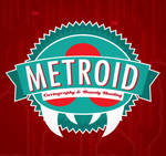 Metroid Inc.