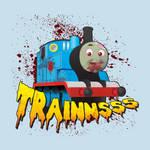 TRAINNSSS