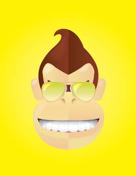 DK sunglasses