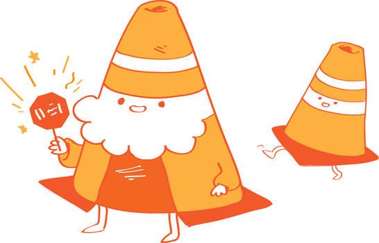Traffic wizard