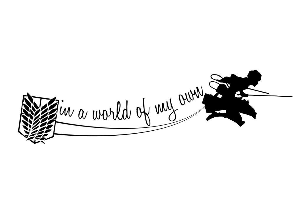 Alice and wonderland tattoo designs hot girls wallpaper for Attack on titan tattoo