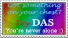 Try DAS... It helps :) by Nekovix
