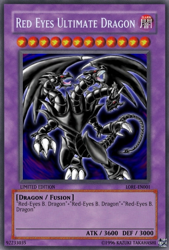 Red Eyes Ultimate Dragon  Red_Eyes_Ultimate_Dragon_by_food9279
