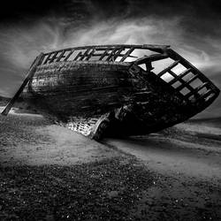 Ocean Dream by Pixydream