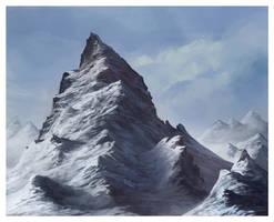 The Frostfangs