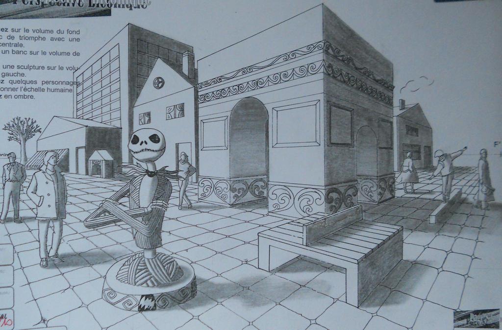 art by Crazy-Skull