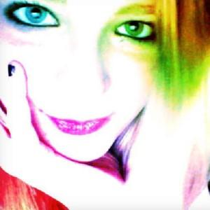 annamcg's Profile Picture