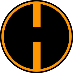HIROmanga's Profile Picture
