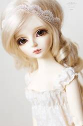 Stella Rosalyn 64 by Meikemuis