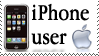 iPhone user by Harry64