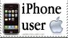 iPhone User