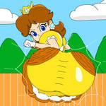 Comin' At Ya!!!! by CHIBOY622